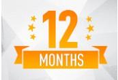 Months_12_v2_1