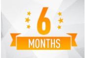 Months_6_v2_1